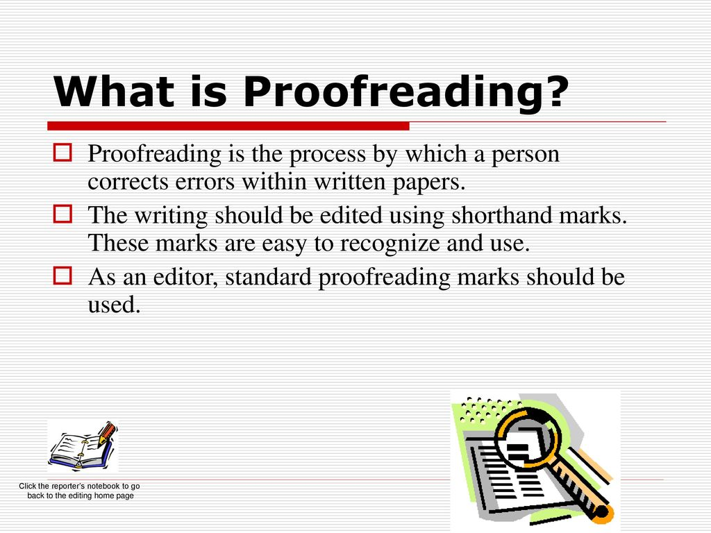 essay proofreader Become successful with essay proofreading service essay2me apply online paper proofreader to get carefree students life qualified proofreaders available 24/7.