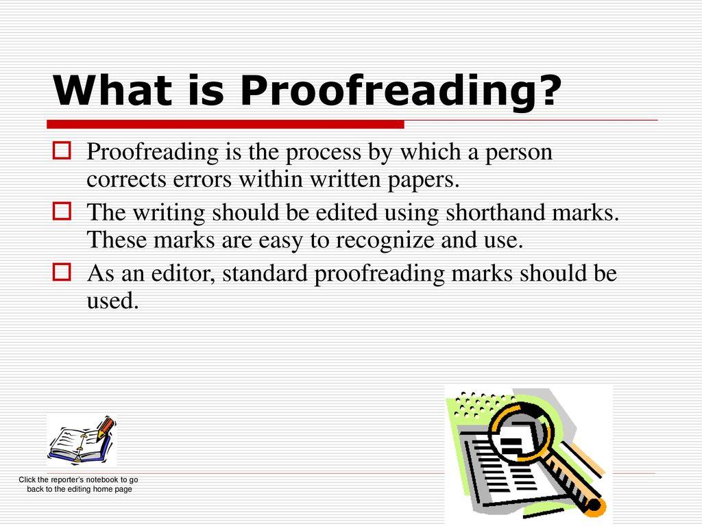 Worksheet Editing And Proofreading Worksheets Worksheet Fun