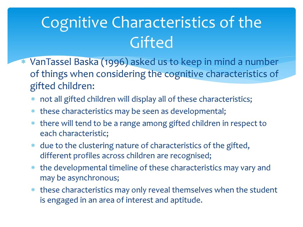 Cognitive Appraisal and/or Personality Traits
