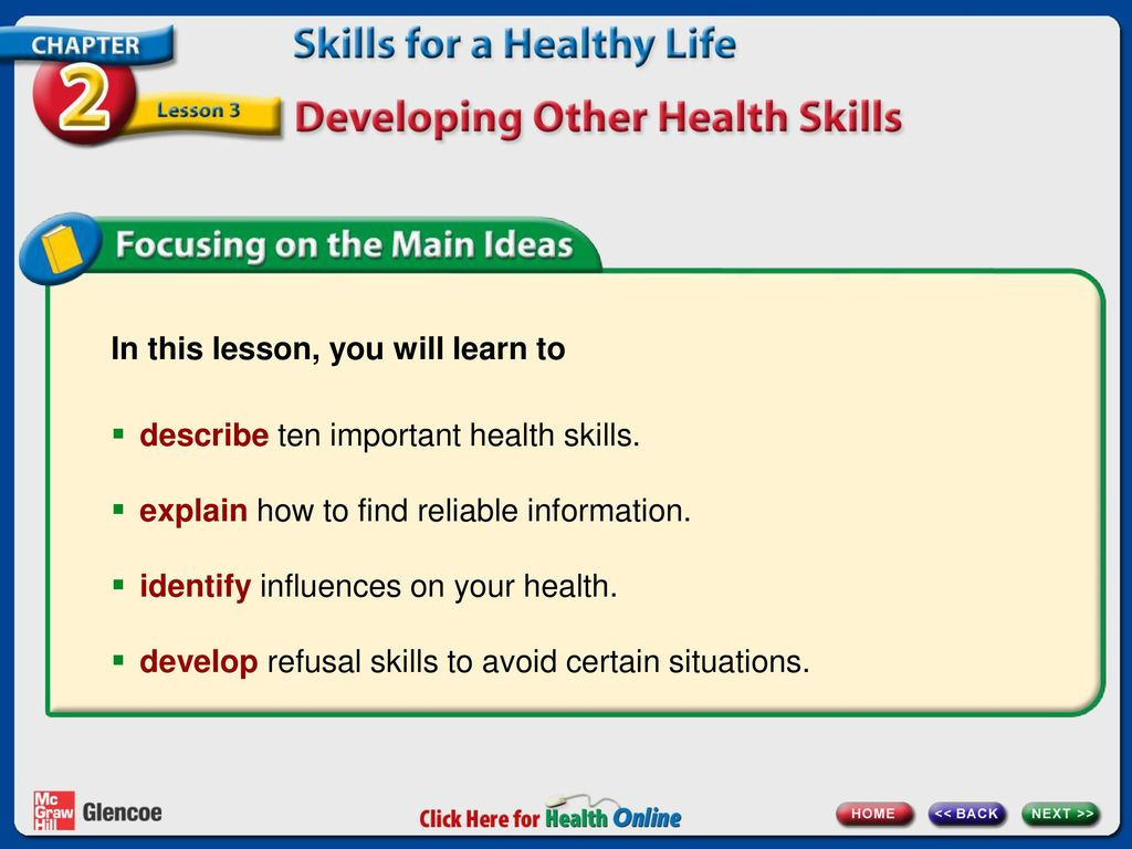describe how you developed your skills Your browser does not currently recognize any of the video formats available   are not words, learning cannot be accomplished by describing or telling alone   to help students use content productively (ie, develop the skills, competencies,.