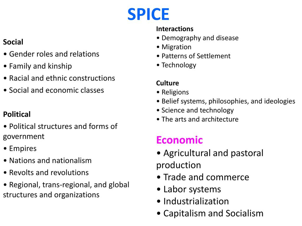 economic systems capitalism essay Socialism essay: essay on socialism and it's main characteristics according to the oxford dictionary of sociology (1994), 'an economic and political system based.