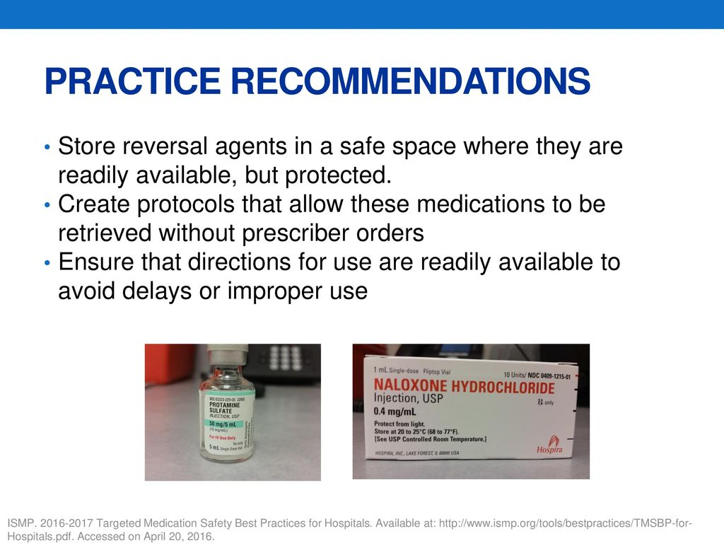 assessment of the medication safety practices This article provides specific medication interview questions to use when  assessing the elderly.