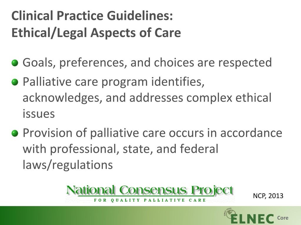 """legal and ethical aspects of care Legal and ethical aspects in nursing 1 prepared by salman 2 law may be defined as """"the principles and regulations established in a."""