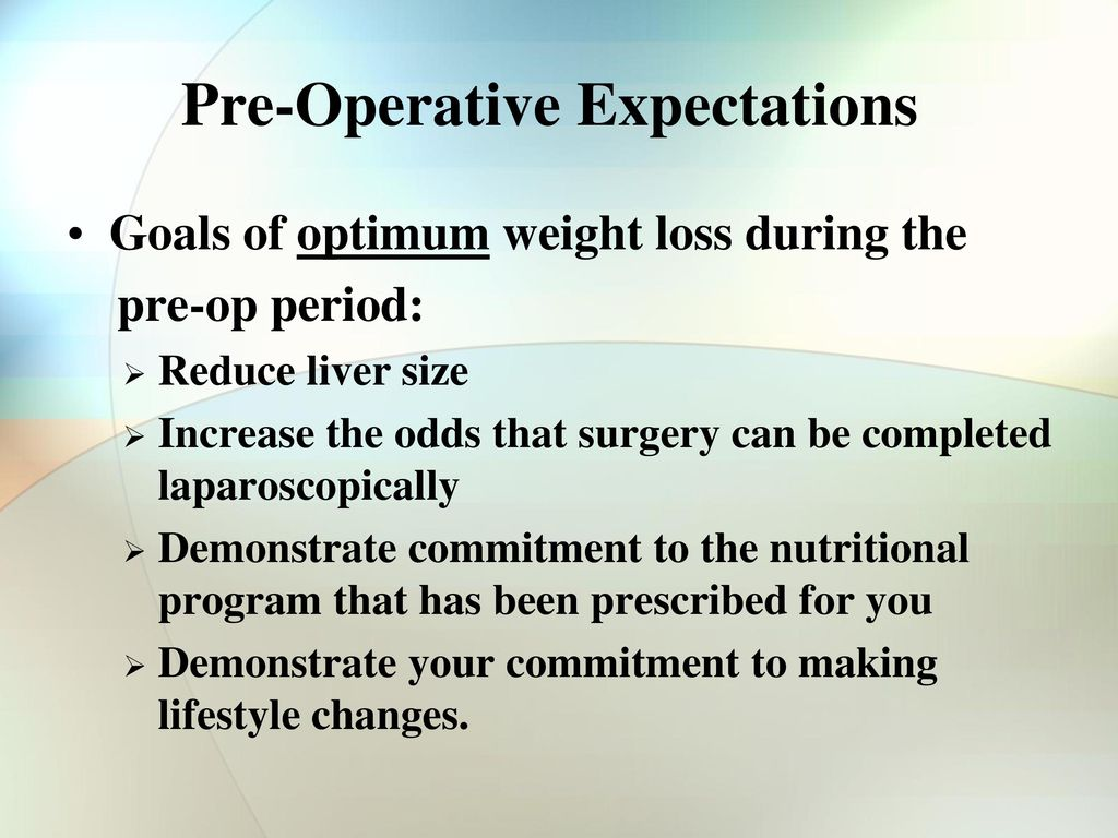 Weight loss programs northern california