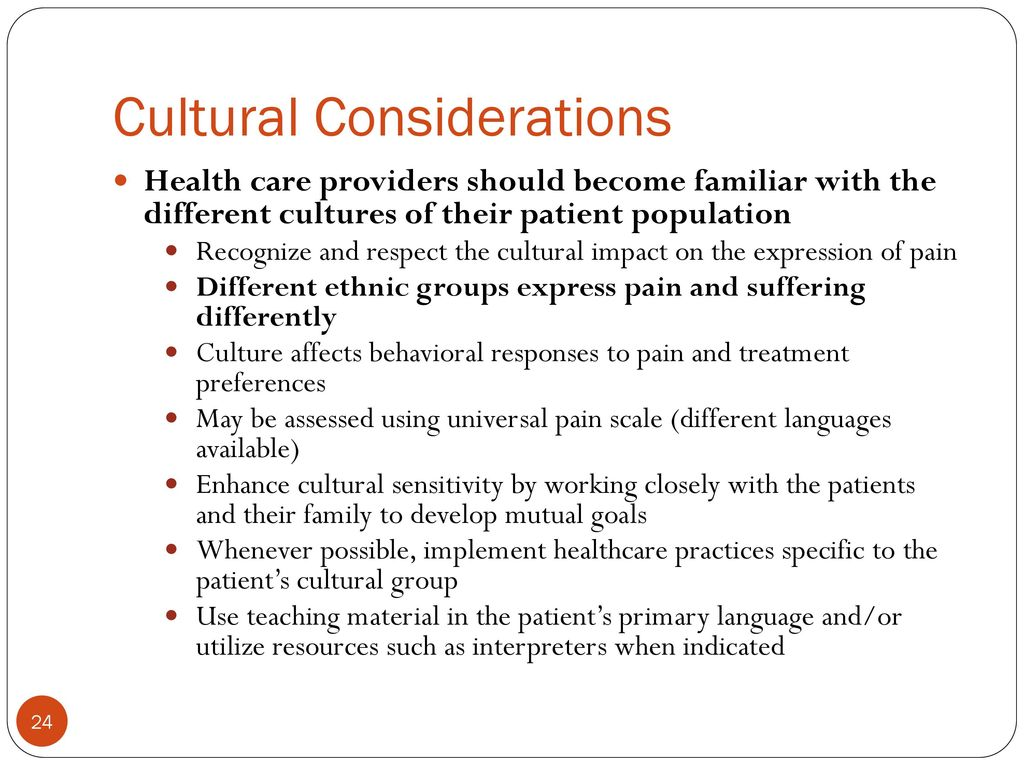 how to develop a cultural scale