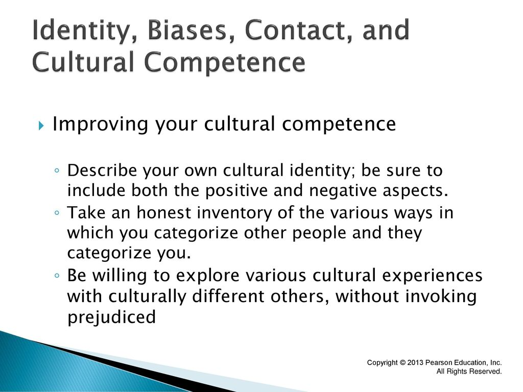 """cultural competency and cultural humility in Today, we completed our two-part talks on tuesdays webinar series entitled """" beyond cultural competence: how to effectively work with all."""