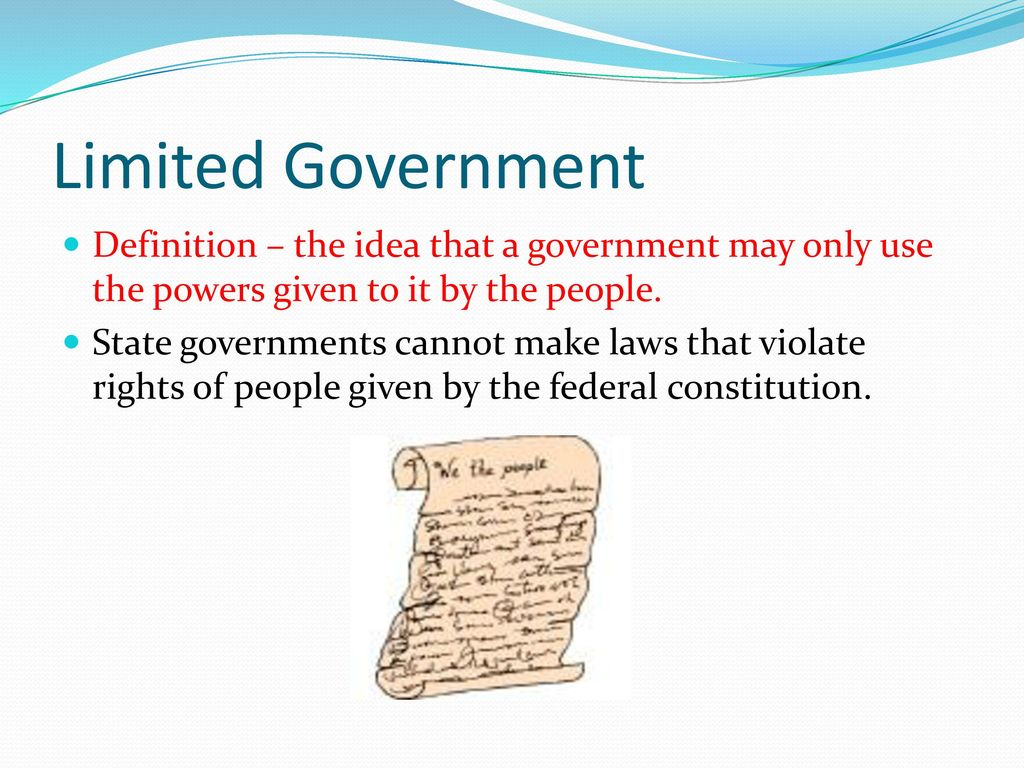 the ideal government Synonyms for government at thesauruscom with free online thesaurus, antonyms, and definitions find descriptive alternatives for government.
