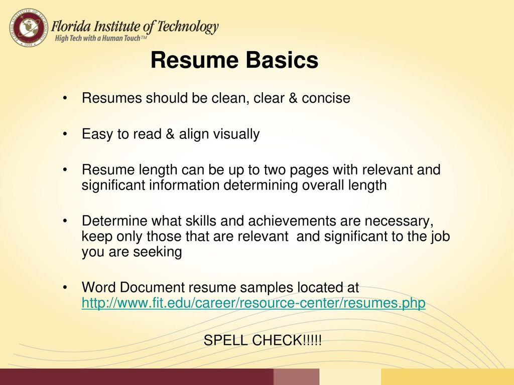 can a resume be more than one page in length skills resume