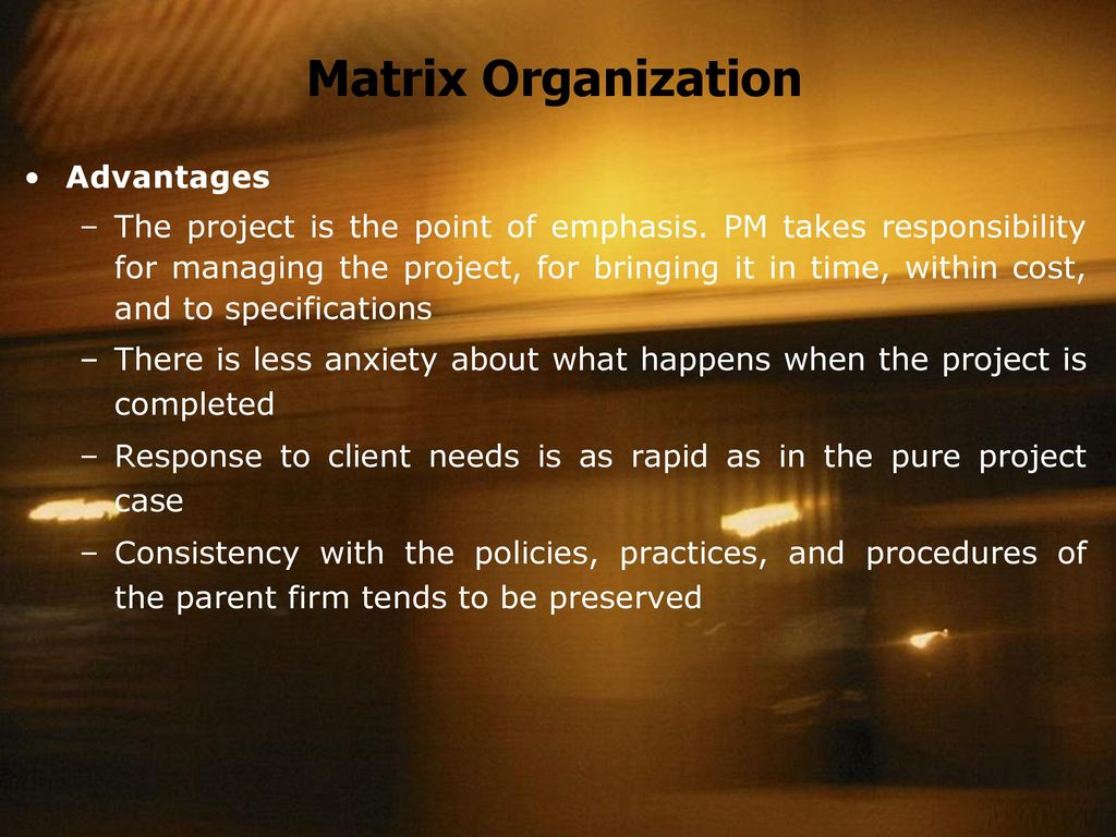 Delegated authority matrix template 28 6 pin trailer connector 100 delegated authority matrix template faculty cover letter matrix organization advantages 100 delegated authority matrix templatehtml pronofoot35fo Image collections