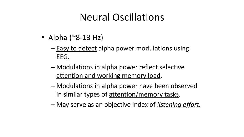 workinv memory load pitch perception beat
