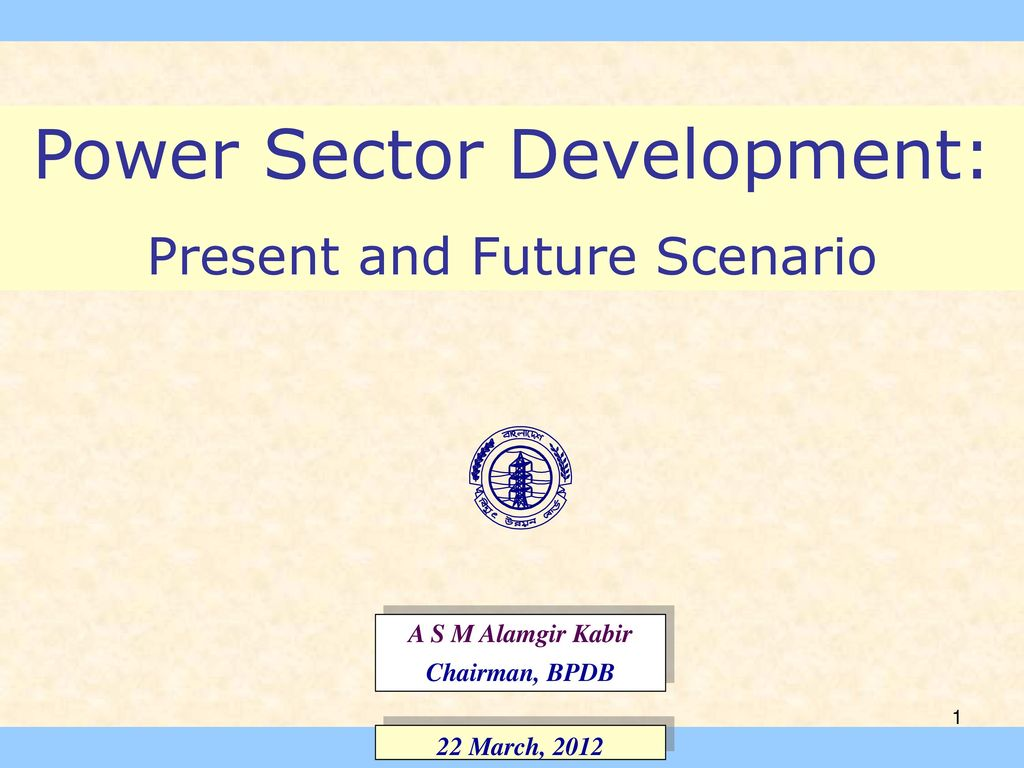 Power sector development ppt video online download power sector development malvernweather Image collections