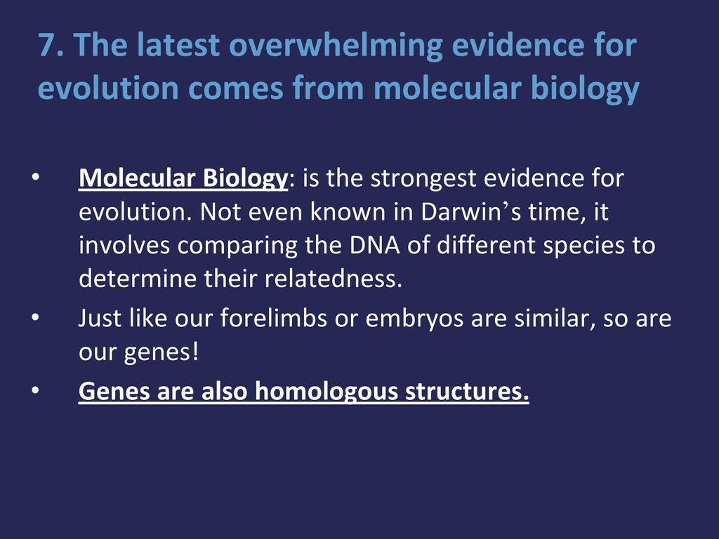 a role of molecular biology in our life Biology is the science of life  and their conservation-exploitation is of great importance for our day by day life  thermodynamic molecular structures, some .