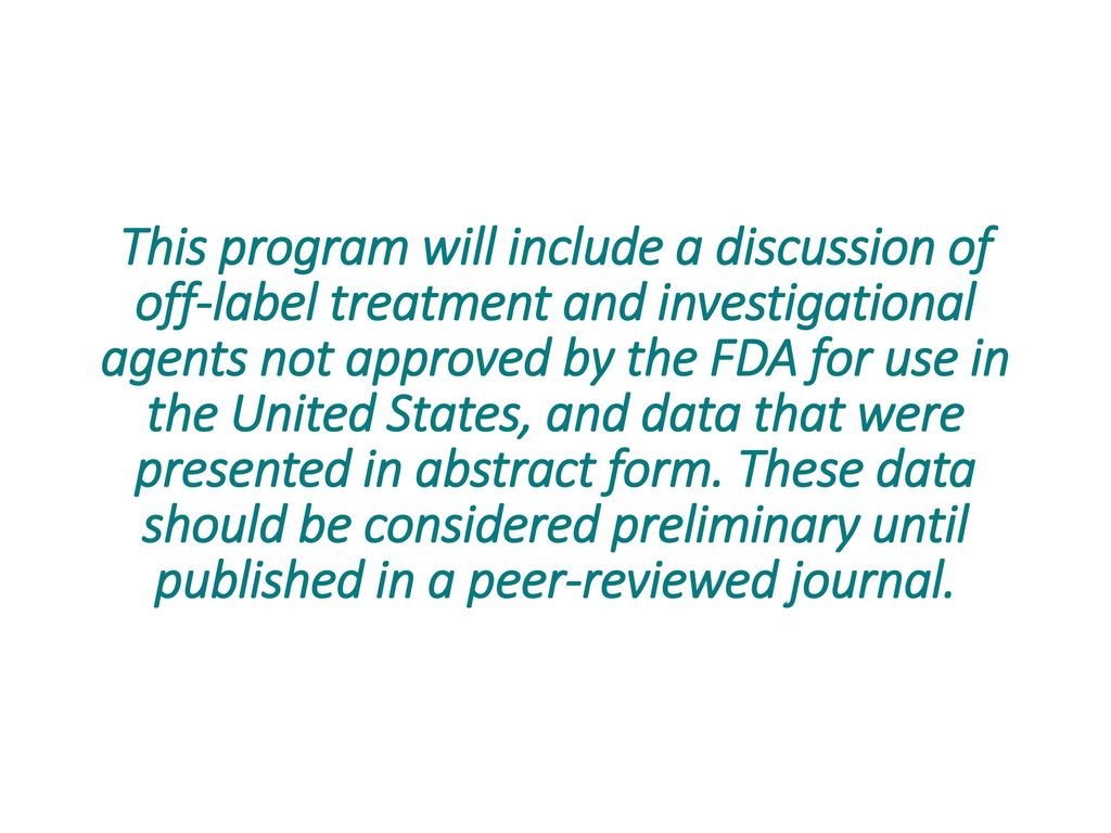 the implications for prevention programs in the united states Substance abuse prevention programs in the united states - alcohol treatment & addiction recovery [ substance abuse prevention programs in the united states ].