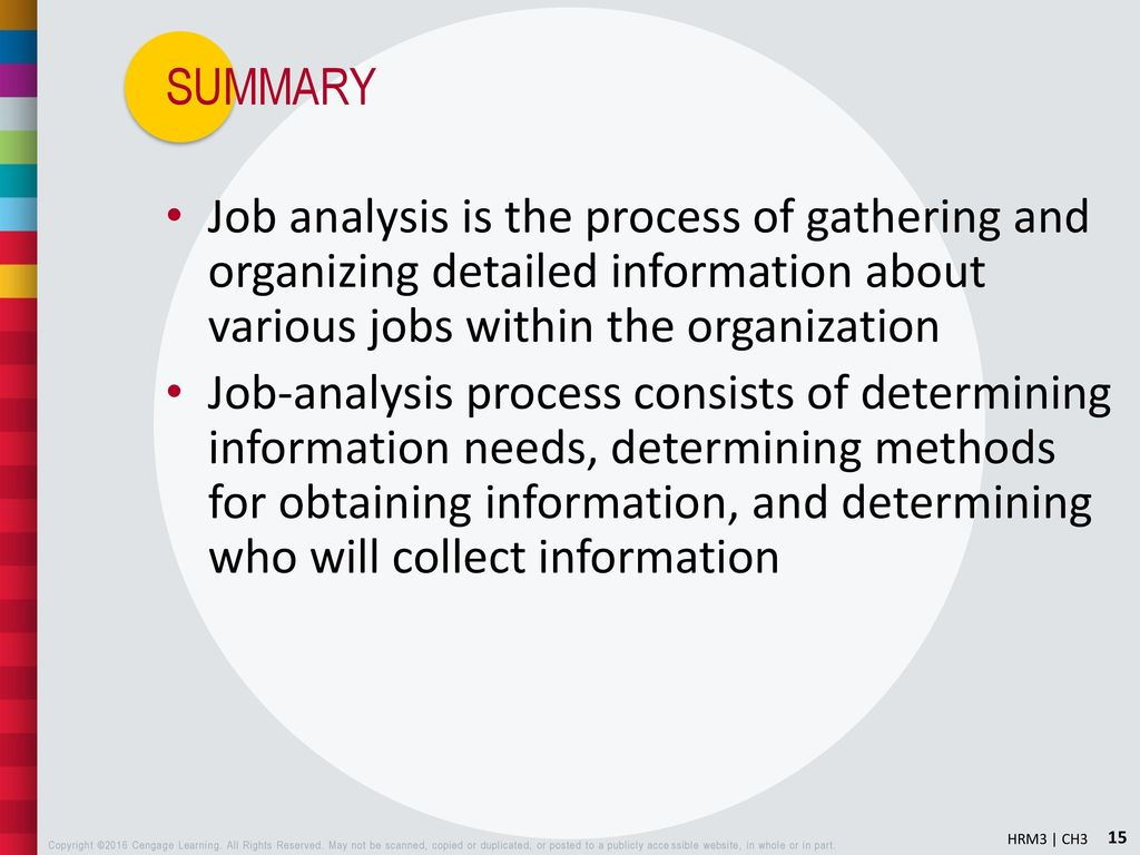 an analysis of the consist of information The process of data mining consists of three stages: (1) the initial exploration,   processing - olap (or fast analysis of shared multidimensional information.