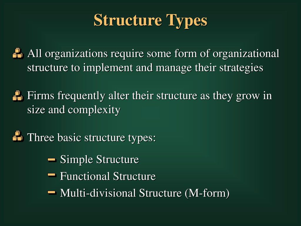 form and structure Citation: nohria, n and robert g eccles, eds networks and organizations:  structure, form, and action boston: harvard business school press, 1992.