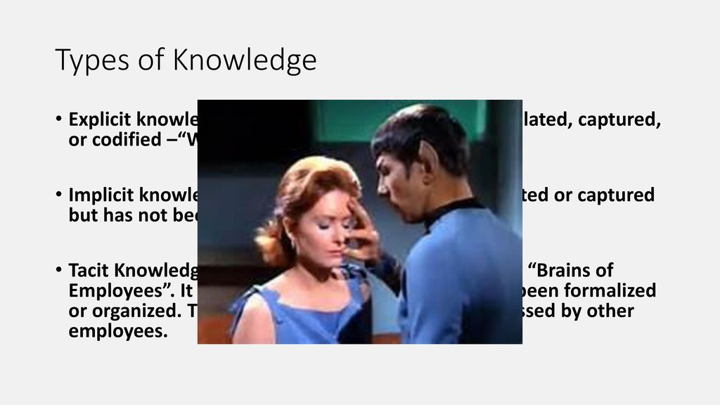 tacit knowledge transfer in the mentor protégé For the transfer of organisational knowledge through the dynamics of mentor-   keywords: mentor-mentee dyads, protégé, succession planning relationship,.