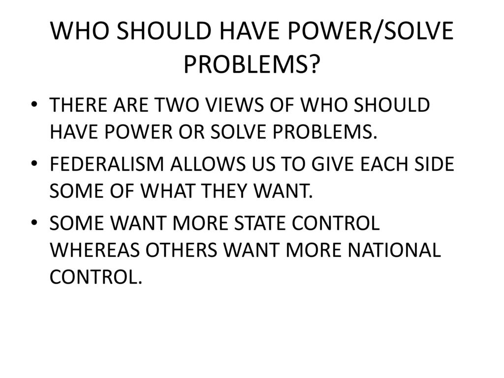 how to solve power series problems