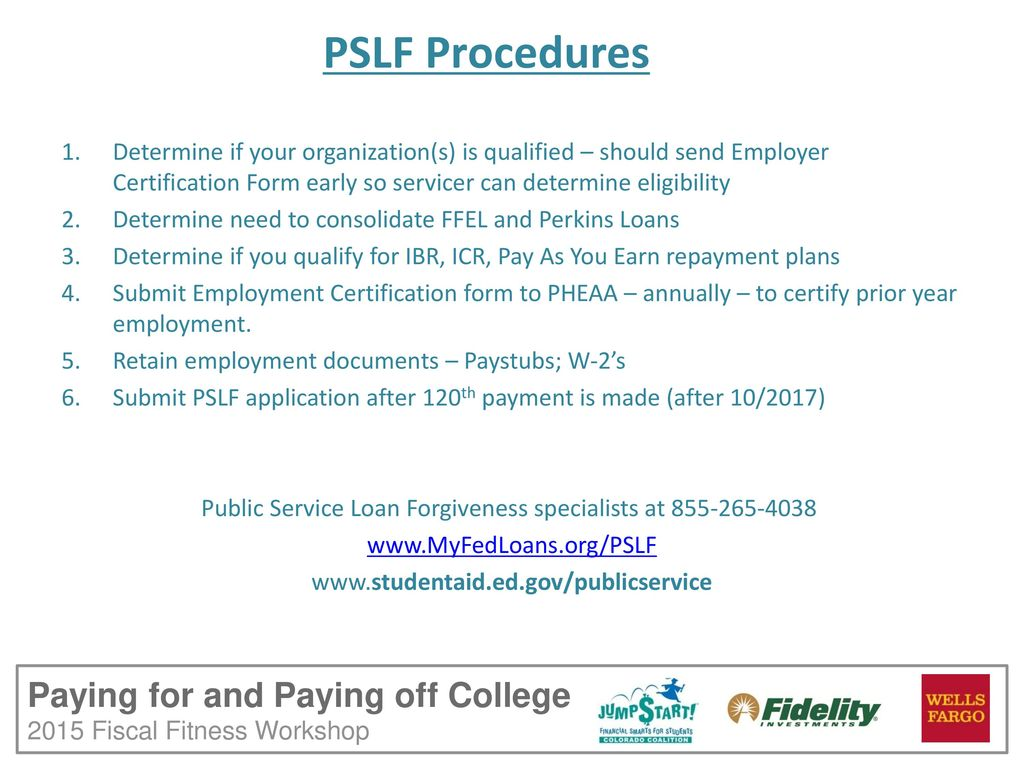 Paying off student loans ppt download 25 public 1betcityfo Image collections