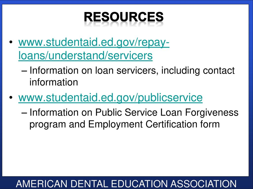 Senior loan exit interview class of ppt download 58 resources 1betcityfo Image collections