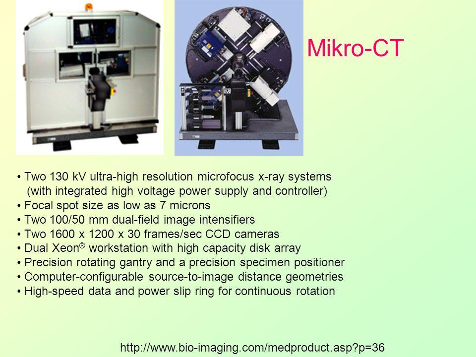 Mikro-CT