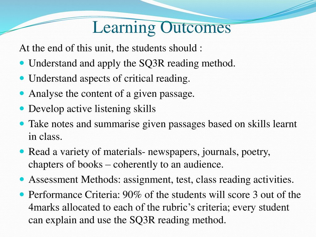 learning to read methods Learn more about the whole language approach to reading and why this literacy  strategy is helpful to beginning readers with this review.
