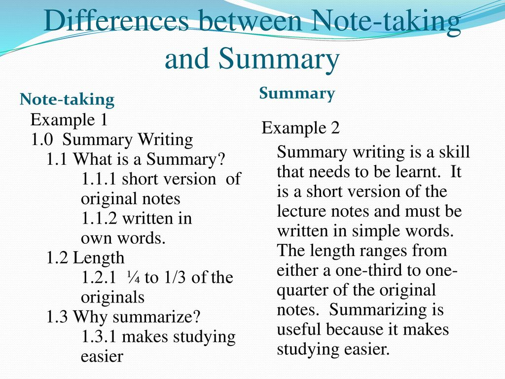 summary writing online Since i started writing online in 2008 my first time to write a summary of a 4-page research paper, this useful article really helped me, thanks :.