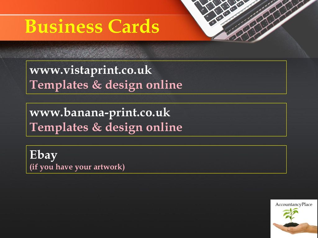 business cards are free at www vistaprint co uk images card design and card template. Black Bedroom Furniture Sets. Home Design Ideas