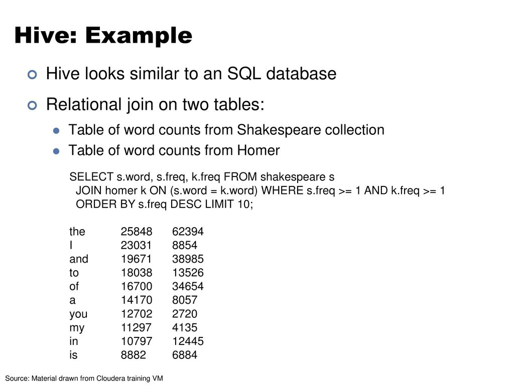 Sql join multiple tables with conditions gallery periodic table sql left outer join multiple tables choice image periodic table sql join multiple tables with conditions gamestrikefo Choice Image
