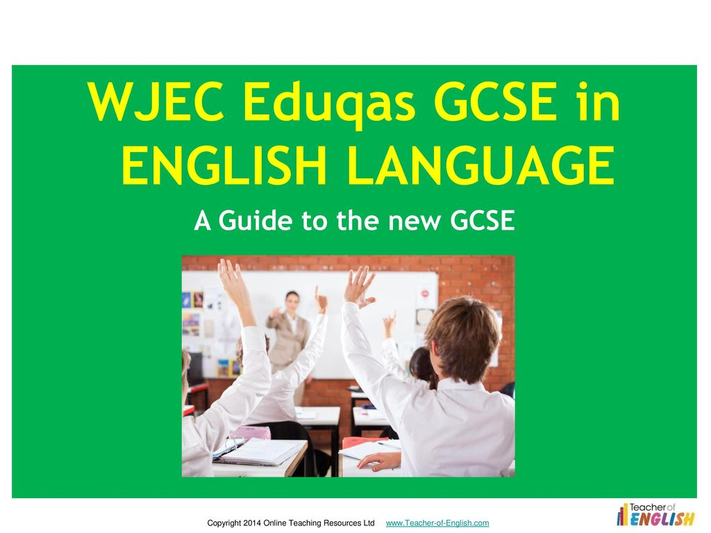 wjec gcse french coursework Study online gcse courses that can help you address gaps in your school education study with ics learn at home at a pace that suits you  not coursework,.