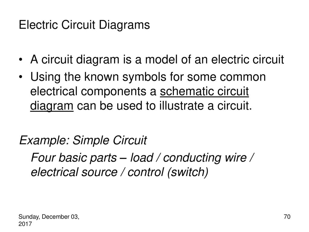Old Fashioned Symbols Of Electrical Components Illustration ...