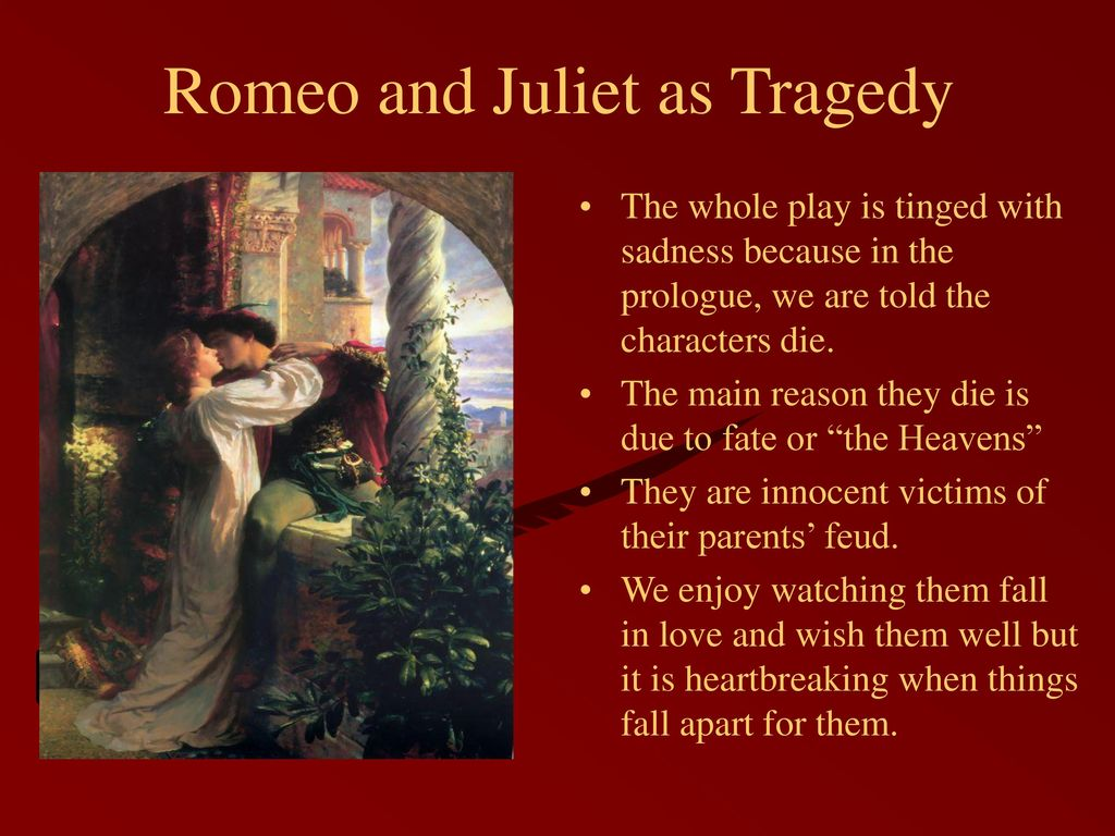 romeo and juliet irrational love Discuss three characters who are responsible for romeo and juliet's deaths romeo and juliet is a young couples play about love and hate  the continual feud between the montague and capulet families result in a ongoing conflict and end with the death of romeo and juliet.