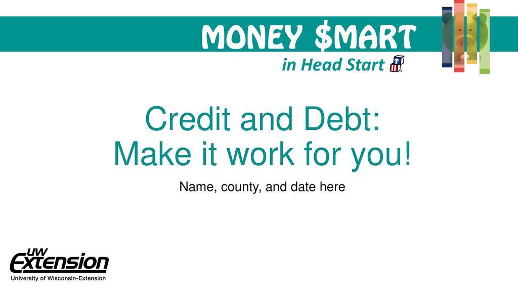 Cash advance loans perth image 10