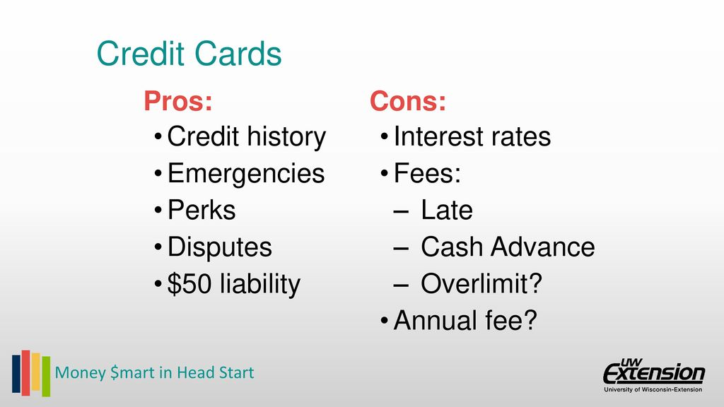 Instant cash loans bad credit rating photo 7