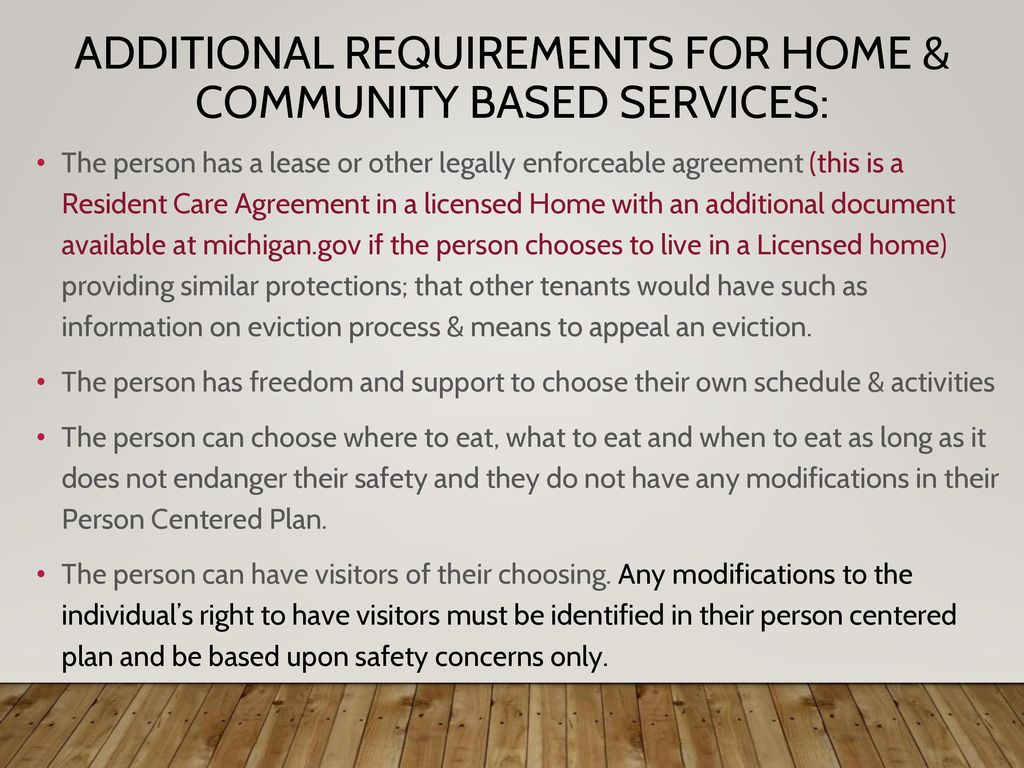 Outstanding Home Based Community Services Image Collection - Home ...