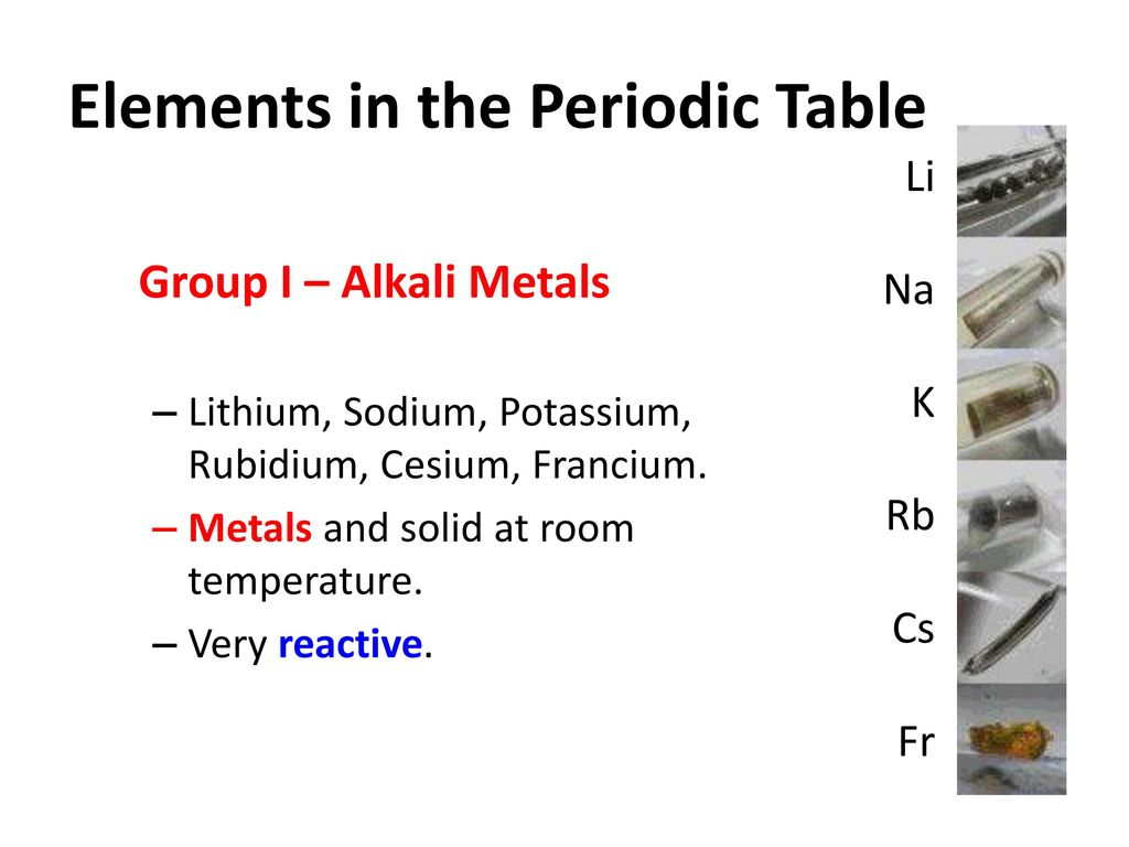 Chloride Periodic Table 24013 Movieweb