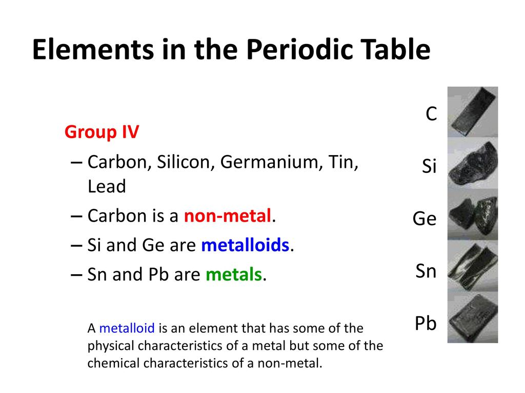 Can you recall what is matter ppt download elements in the periodic table gamestrikefo Image collections