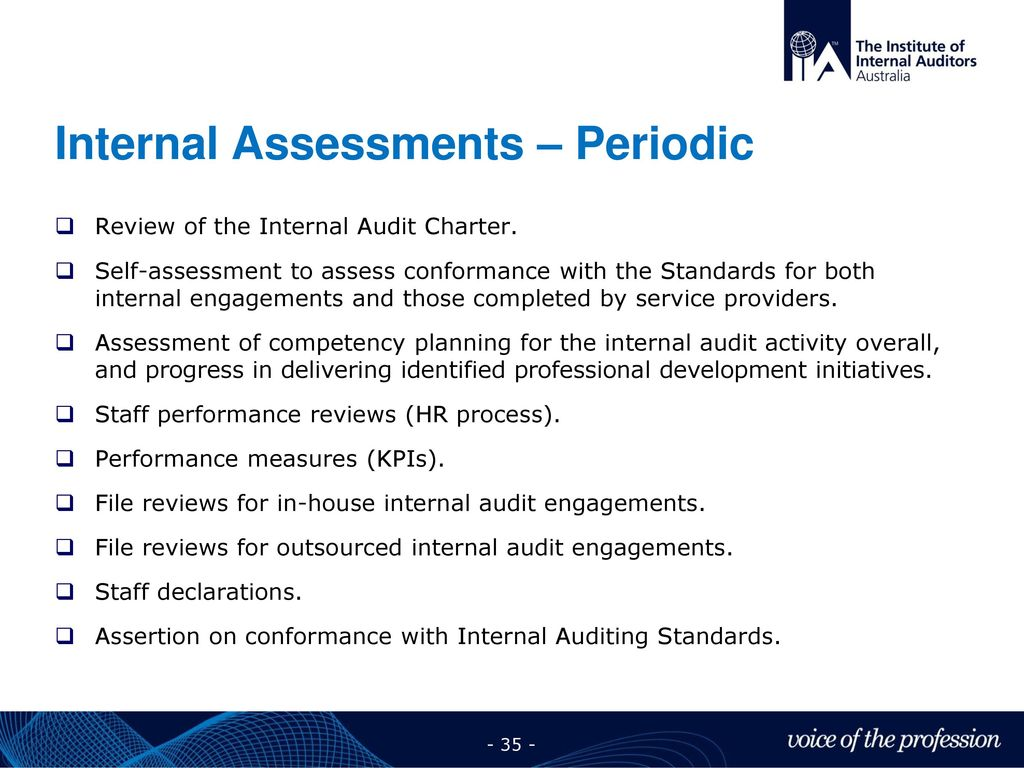 the internal assessment Internal assessment prepare a copy of the internal assessment (hl research project or sl written commentary) and highlight the paper using the following approach: highlight the impact on.