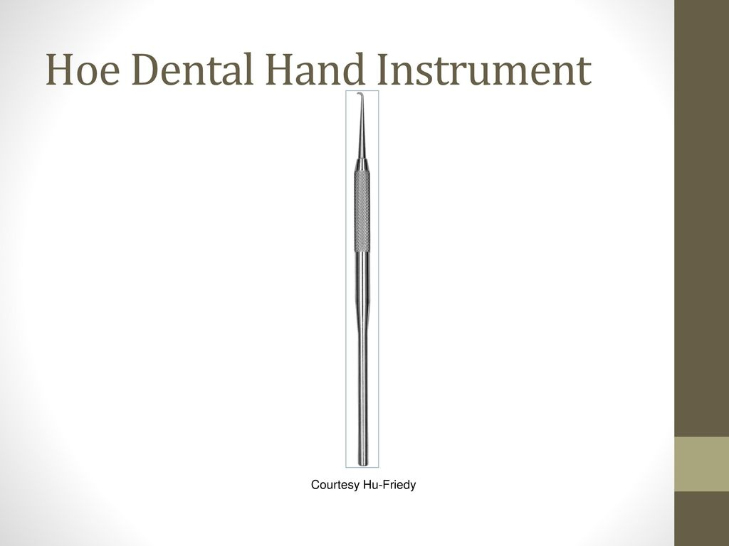 dental hand instruments We feature g hartzell hand instruments, consistently offering superior value and exceptional quality manufactured in the usa and germany for consistent and.
