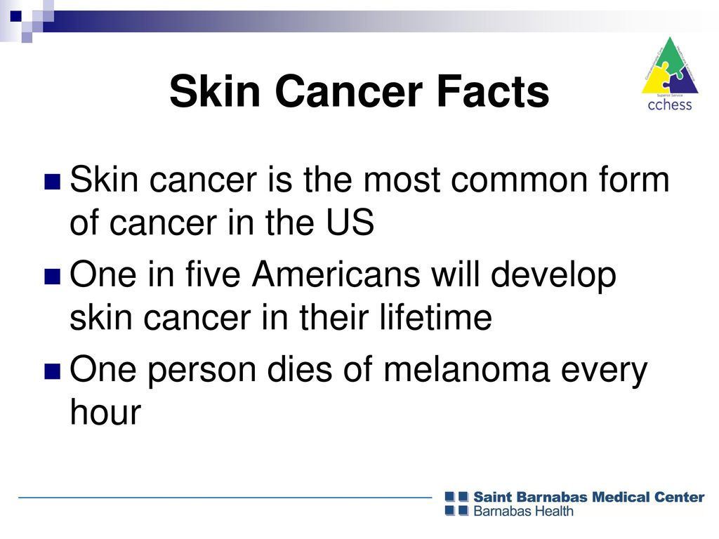 skin cancer as the most commonly diagnosed cancer in the united states (only skin cancer is more common) about one in eight women in the united states will develop invasive breast cancer in her lifetime researchers estimate that more than 230,000 new cases of invasive breast cancer will be diagnosed in us women in 2015.