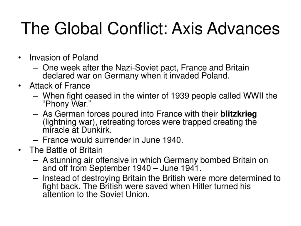 worksheet A Global Conflict Worksheet Answers between the world wars ppt download 29 global