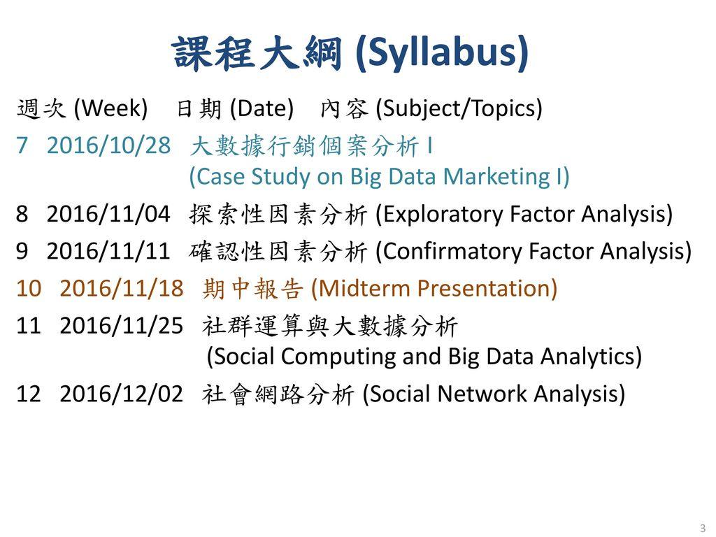 big data marketing research pdf