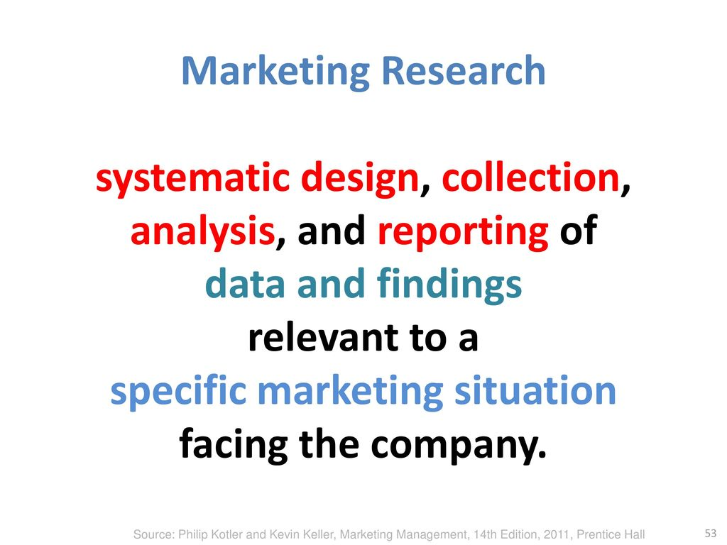 a marketing analysis of a company A key part of any business plan is the market analysis this section needs to  demonstrate both your expertise in your particular market and the attractiveness  of.