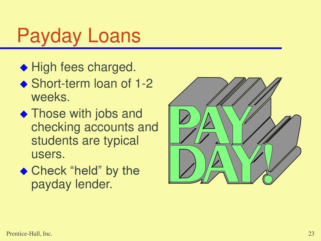 Payday loans places in tacoma wa picture 6