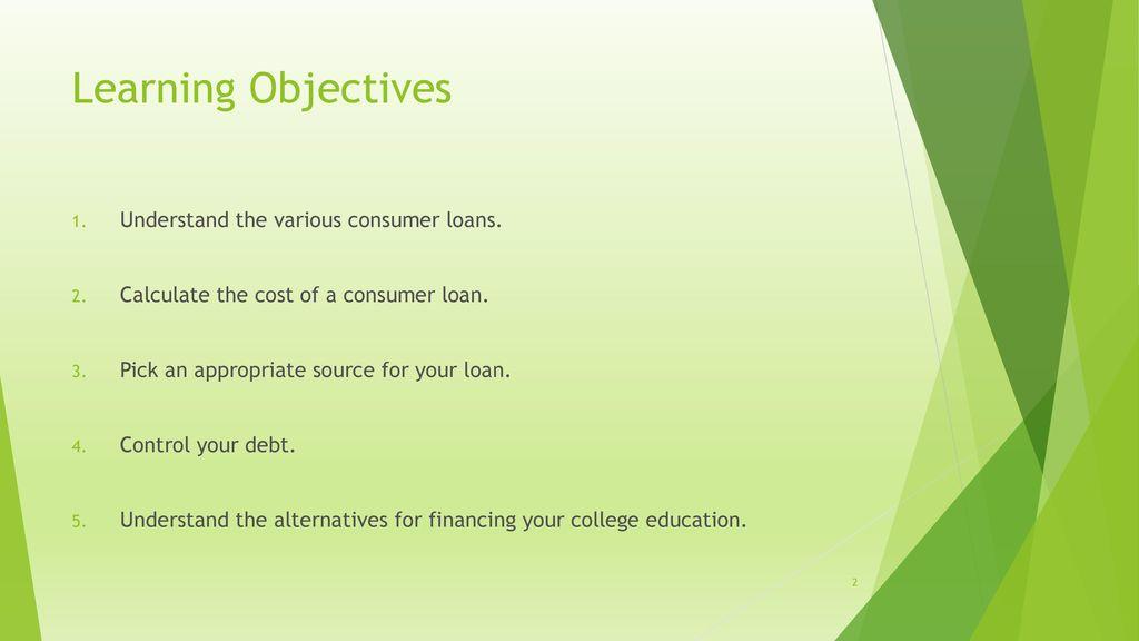 Cash max loans dallas tx photo 6