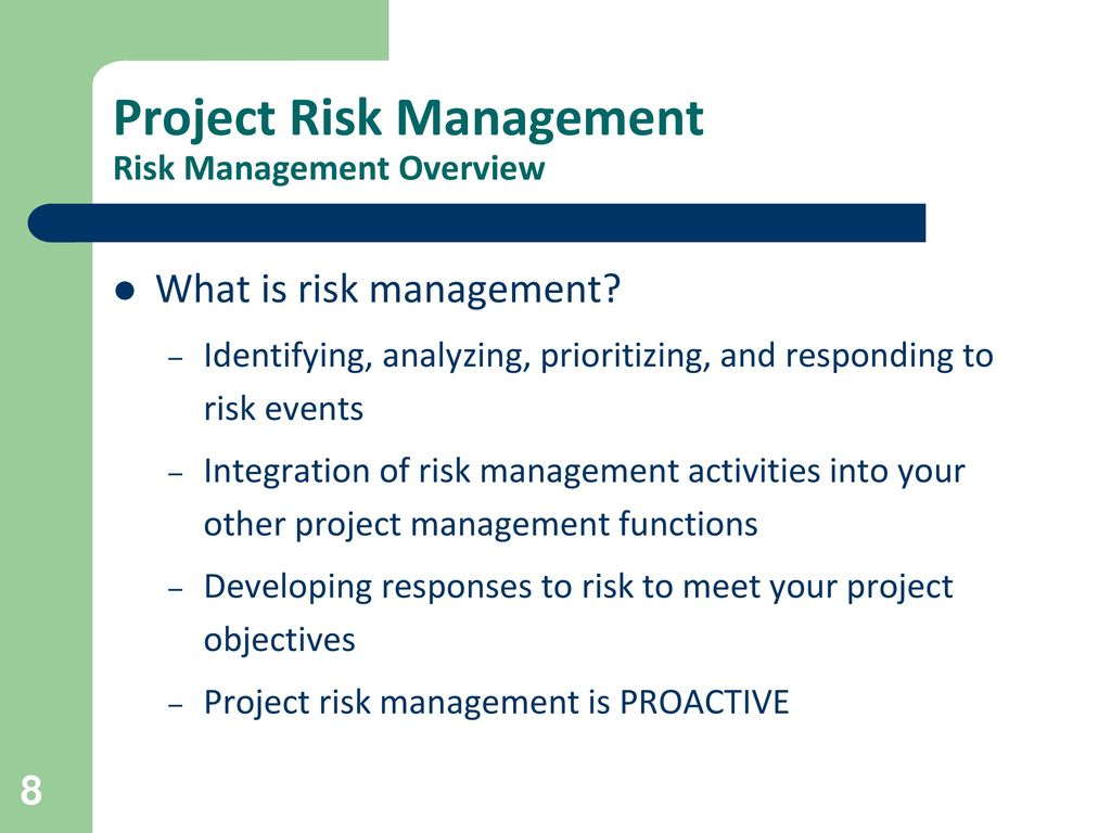 project management overview Project management microsoft project helps you execute projects with ease built-in templates and familiar scheduling tools help project managers and teams stay productive.