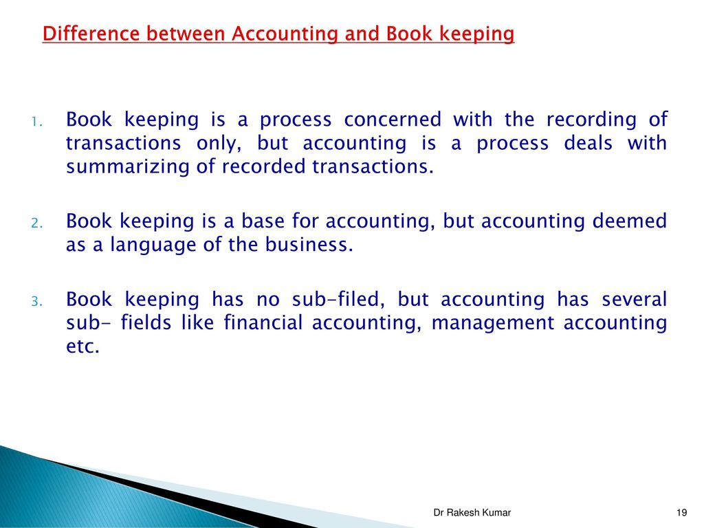 difference between financial and management accounting pdf