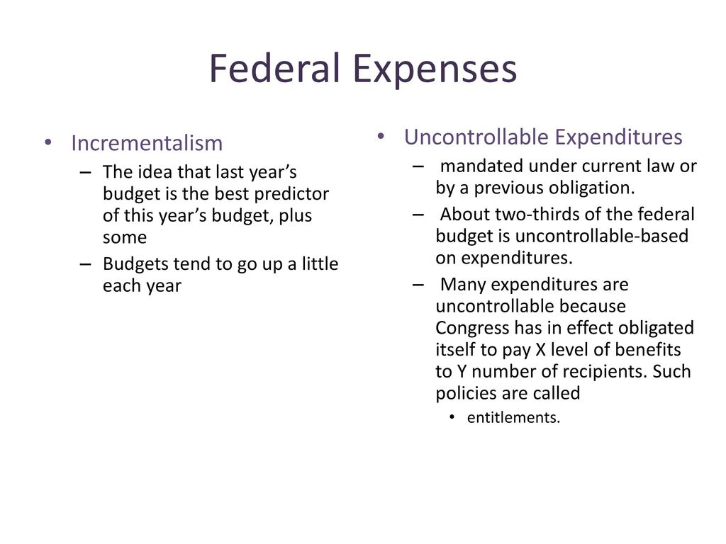 have federal mandates effected ideas federalism Unitary systems are much more common than federal systems because federal  systems  doctrine of interposition: the idea that if the national government  passes an  congress made it more difficult to impose unfunded mandates,  federal laws that  of power between national and state government has not  been affected.