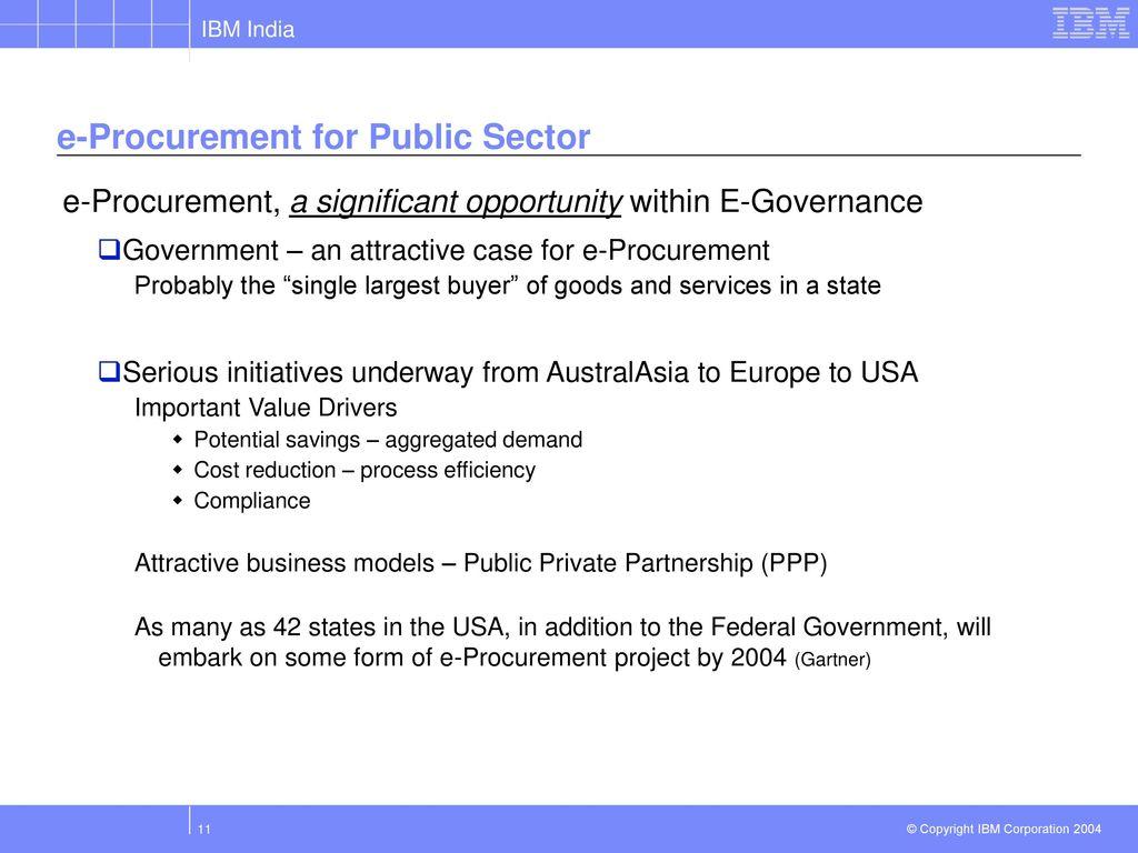 public e procurement Prozorro is a fully online public procurement platform and a collaboration  environment that ensures open access to public procurement (tenders) in  ukraine.