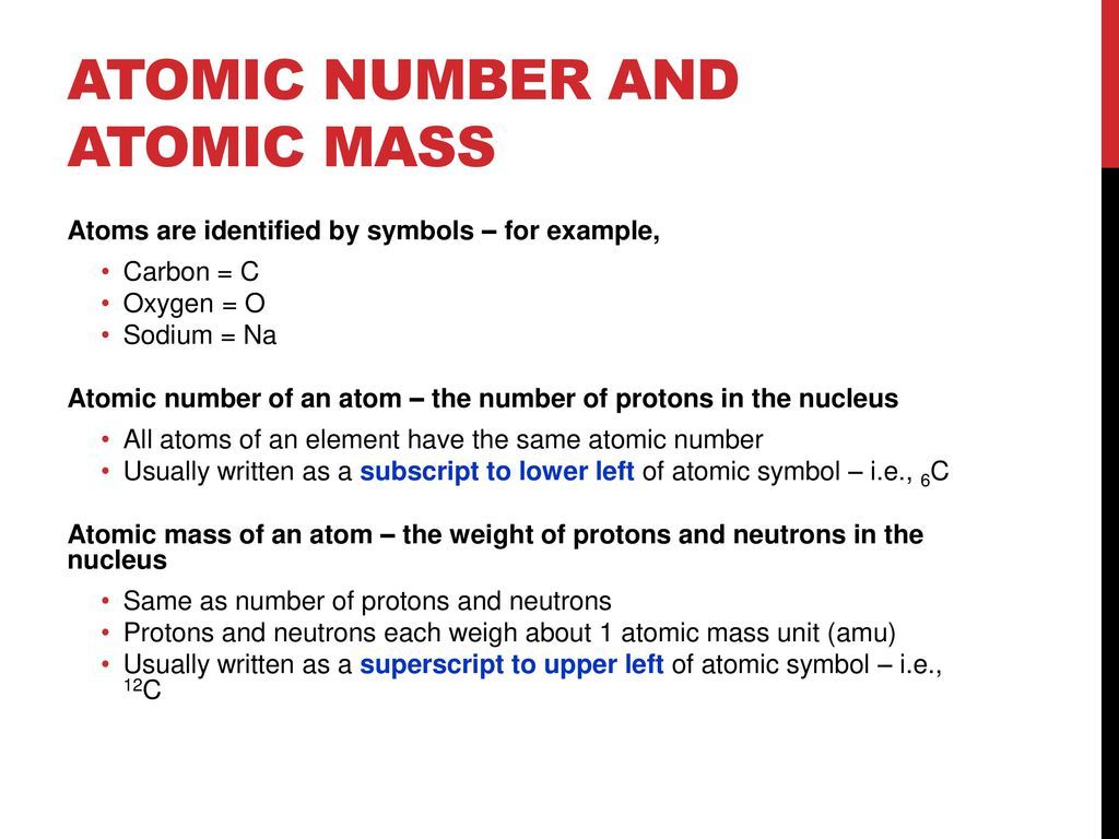 Schedule sci3441sci3451 mr f period lecture hall t c and f 8 atomic biocorpaavc