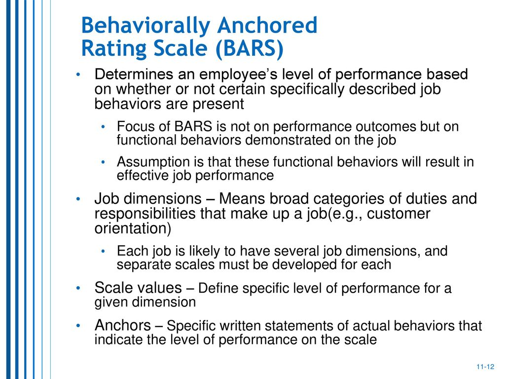 Performance Appraisal - ppt video online download